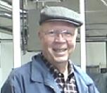 Jim Herzog