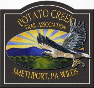Potato Creek Trail Association