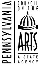Pennsylvania Council for the Arts