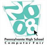 Computer Fair 2008